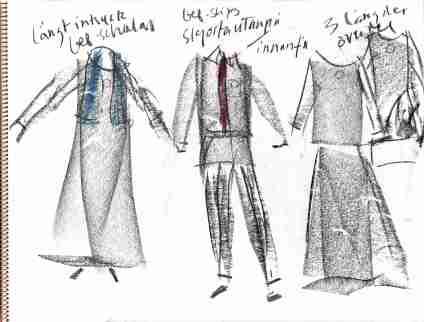 Kerstins klädkod 1 reduc